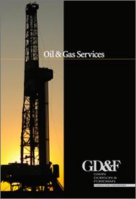 oilgasservicescover