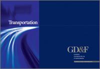 transportationcover
