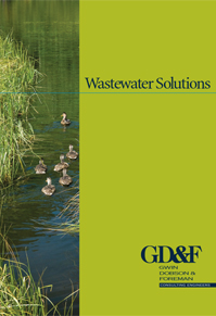 wastewatercover