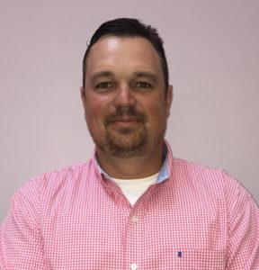 Travis Long,Senior Project Manager/Senior Environmental Scientist